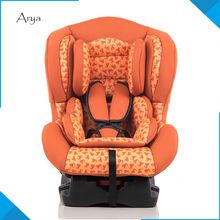 0-4 year old child safety seat car with baby chair cheapest price baby car seat months -12 years of age sitting 3C certification