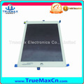 Original LCD Replacement For ipad air Digitizer Assembly
