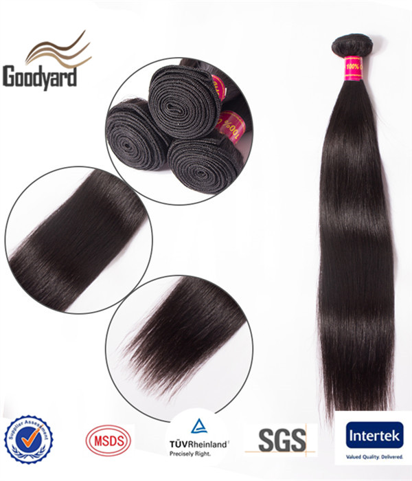 Wholesale Virgin Hair Extensions Manufacturing Online Buy Best