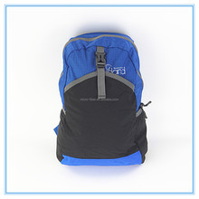 waterproof camping backpack,durable hiking backpack,hiking bag