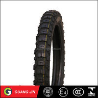 three wheeler motorcycle tire/tyre and tubes 450-12