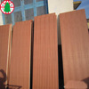wood veneer attach MDF/plywood for furniture