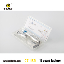 Best selling micromotor spare parts dental laboratory handpiece