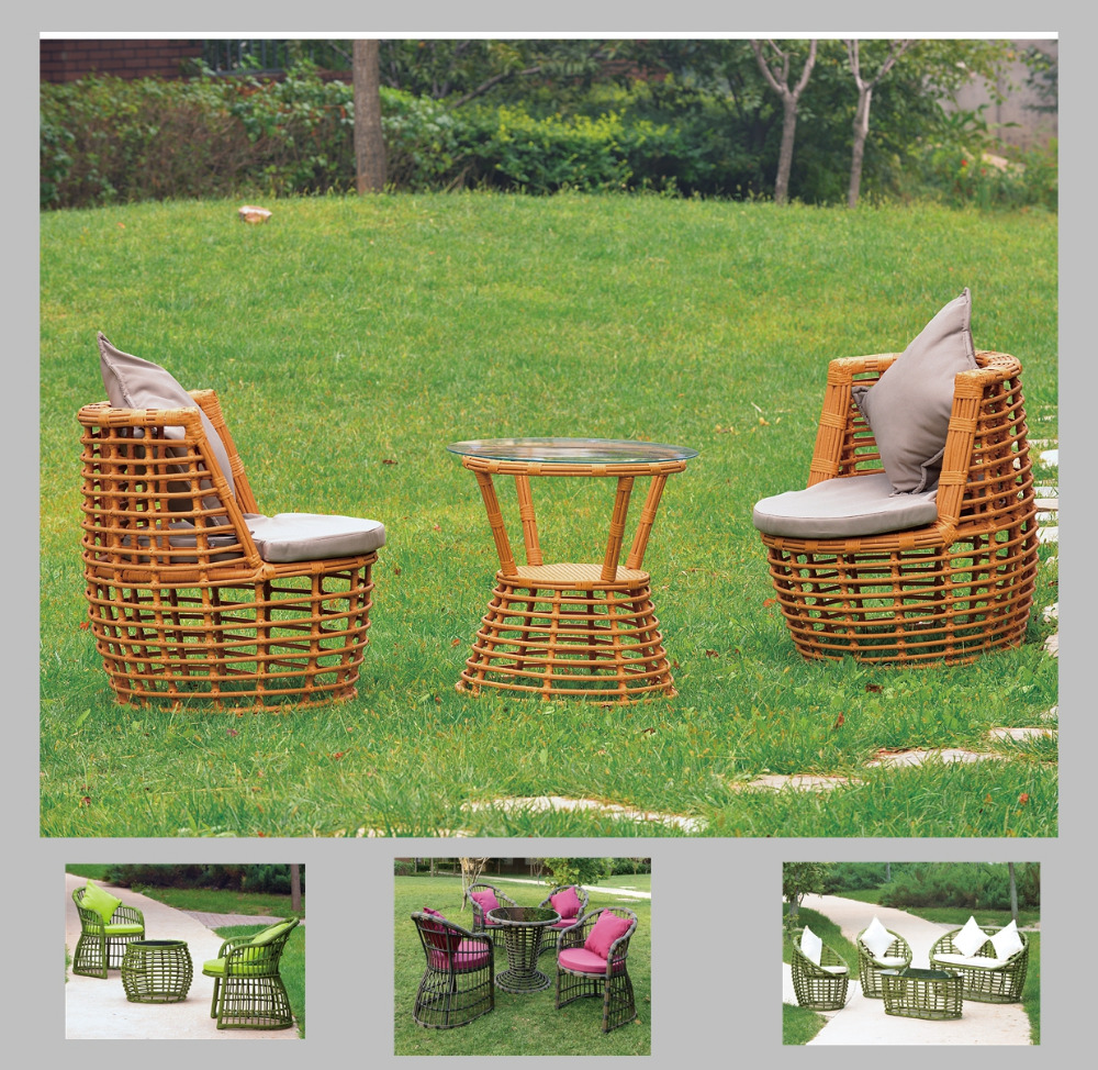 home garden rattan furniture roots rattan outdoor furniture