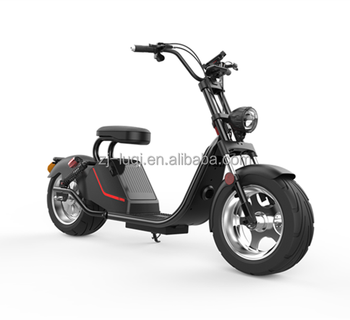 2018 hot selling EEC approved high quality electric motorcycle