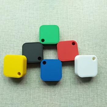 Top Quality iBeacon Hardware Bluetooth iBeacon Locator For Broadcasting