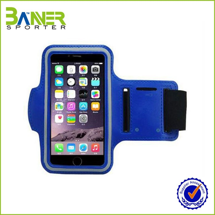 Personalized Design Customized Color armband case running
