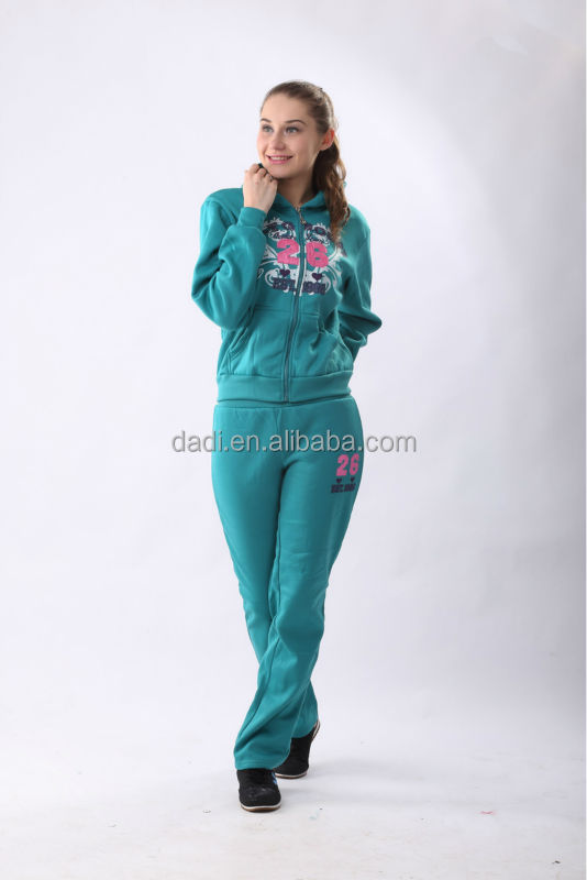 Sleeping Fashion Clothes For Women