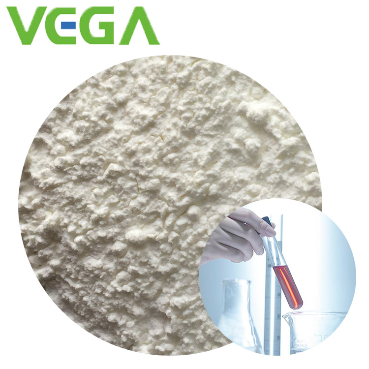 Vitamin D3 500 powder feed vitamin d3 500S vitamin d3 china source manufacturer