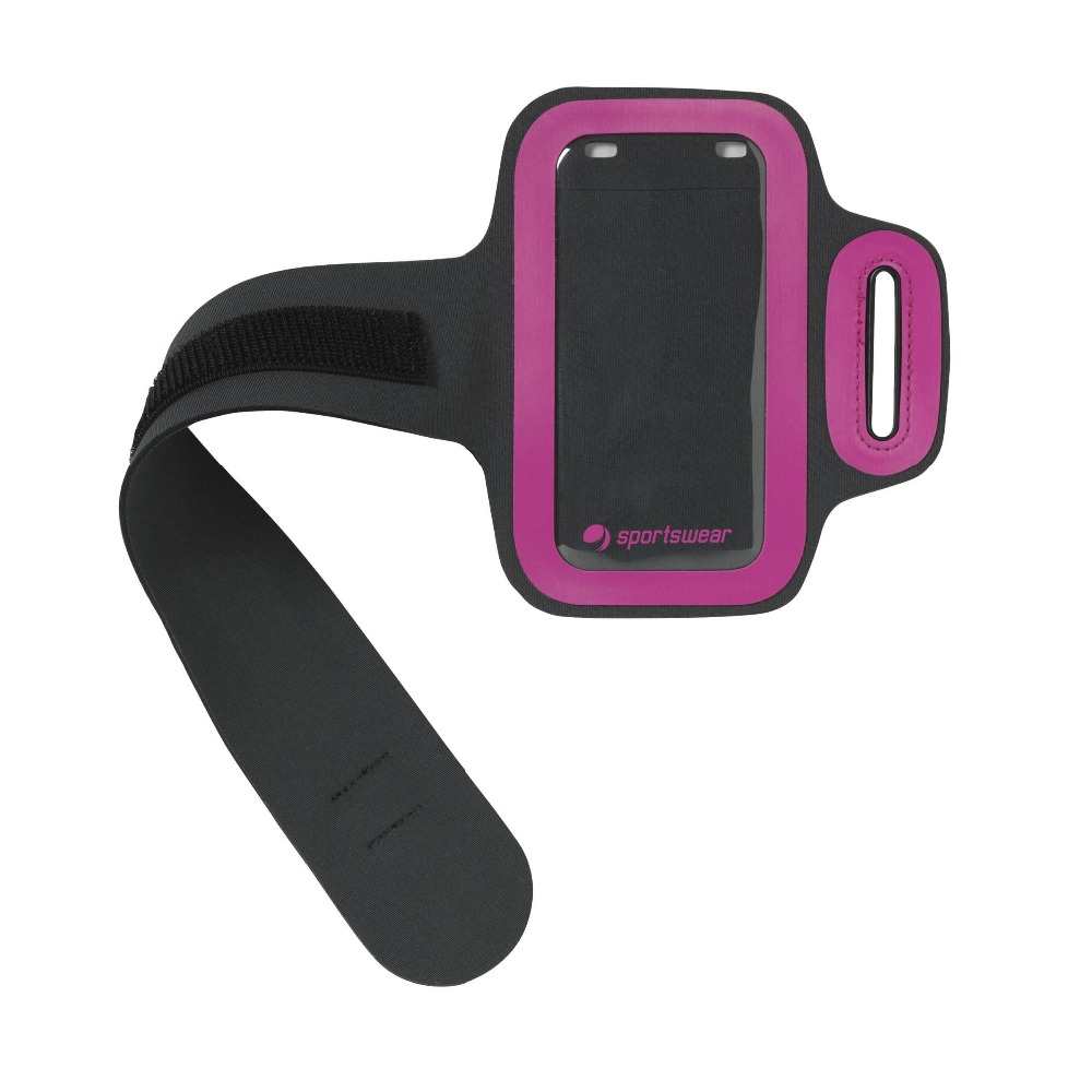 Running Armband Neoprene Sports Phone Armband