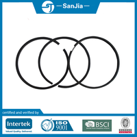Wholesale and retail single-cylinder diesel engine piston ring