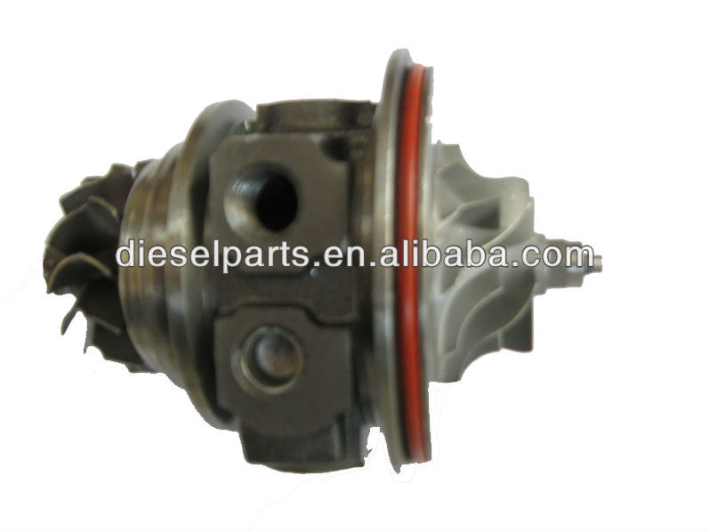 TD04 4D56 Turbocharger Cartridge