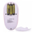CE Approved Pocket Fetal Doppler,ultrasonic doppler fetal heartbeat detector