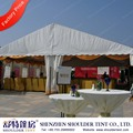 25m event tent , wedding party tents for events & hiring services
