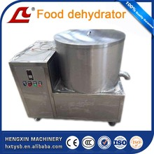SUS304 Food Dehydrator Machine/Food dehydration machine