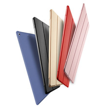 wholesales Auto Sleep Flip Leather Case for ipad air 2, for ipad mini 2 Smart cover cheap shockproof case for ipad 4