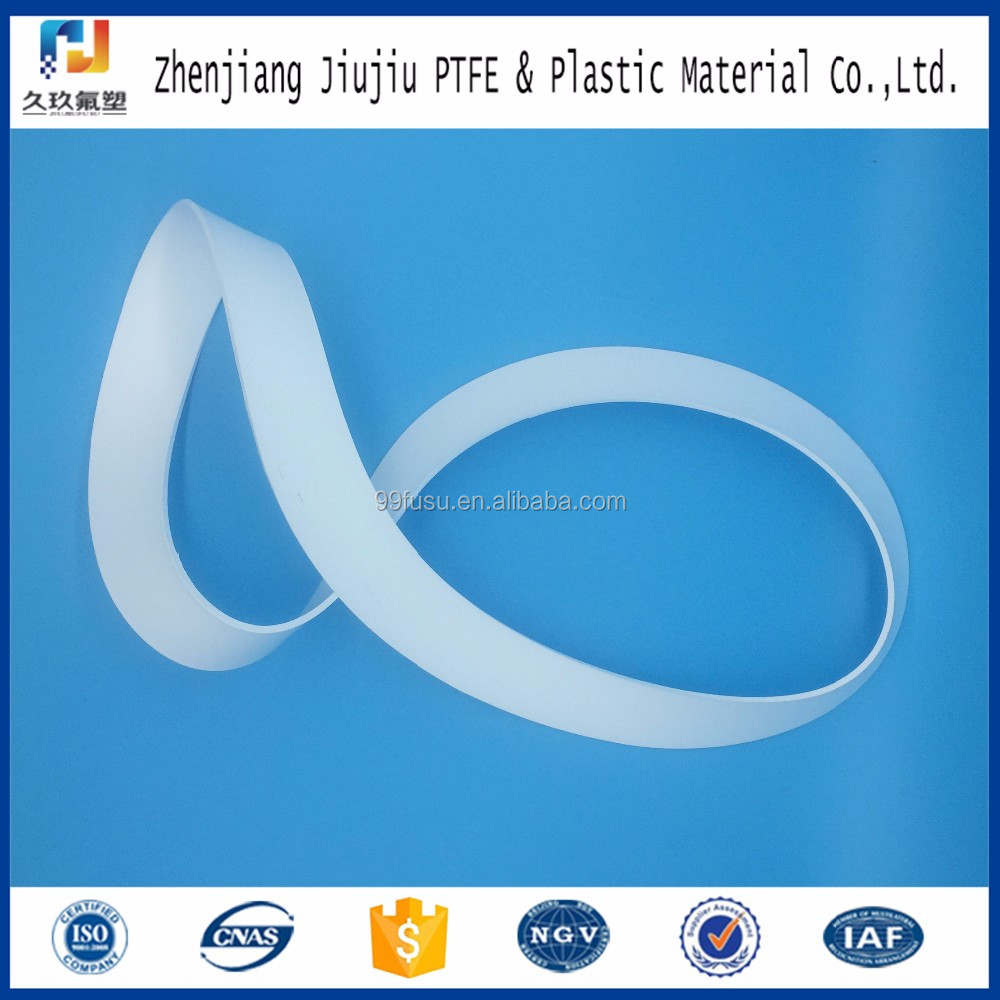 Brand new flat face pipe flange gasket with high quality