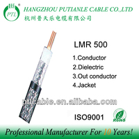 amphenol coaxial cable lmr500