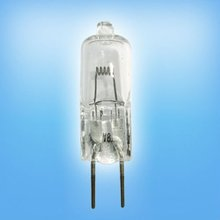 HANAULUX 18769 Higuchi 40W 22.8V JC G6.35 Operation Lamp OR Light Bulb Surgical Lamps Bulb