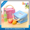 Encai Cheap Cooler Lunch Bag Wholesale Picnic Insulated Lunch Bag