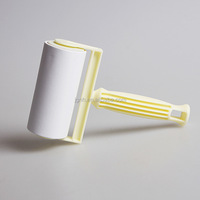 Multi-Function High Quality Stick Lint Roller cleaning lint rollers