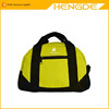 Buy Wholesale Newly design mens leather travel bag