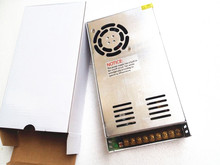 400W Power Supply 5V 80A Switching Power Supply