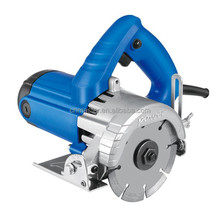 High Qualtity Electric Marble Cutter 110mm (MT9110)