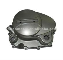 Right Engine Cover for Motorcycle, CG series