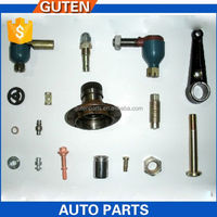 For auto spare parts AUTO PARTS and tie rod end or Chevrolet ES3488 ES3493 K6536 Ball joint GT-G917