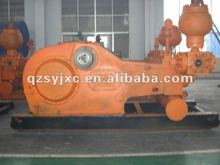 triplex mud pump F-800 for oil field