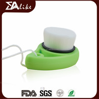 Pobling deep cleansing face facial cleaning cleansing brush machine