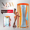 top selling standing medical tanning equipment for sale F10