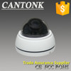 Powerful CCTV Security product AHD CVI TVI CVBS cameras with 3.6mm lens HD Hybrid camera work AHD DVR
