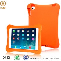 EVA foam material shockproof cover case for apple ipad mini 4