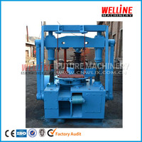 coconut shell charcoal machine,coconut shell charcoal plant,coconut shell charcoal making machine price