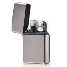 2014 good quality Holiday Gift Ideas usb lighter