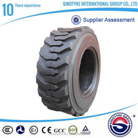 forklift bias solid tyre 7.00-12tt forklift tyre/ industrial tyre