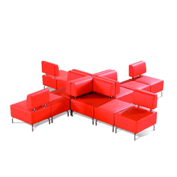 chairs sofa buy furniture leather sofa home salon furniture leather