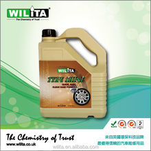 WILITA Car Care Alloy Wheel Cleaner