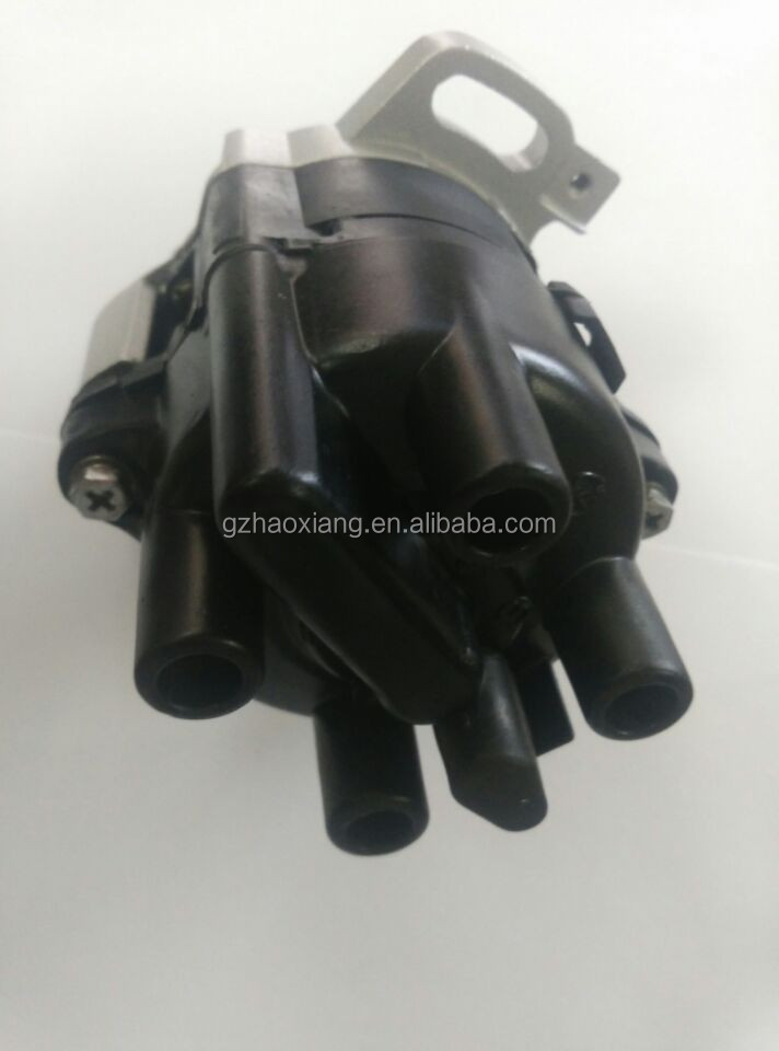Good Quality Auto Ignition Distributor OEM: T2T60371 / BP1A-18-200