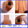Copper Cathode / Rfid Blocking Fabric / Emi Shielding Materials (free sample)