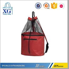 New coming attractive style novelty disposable insulated cooler bag