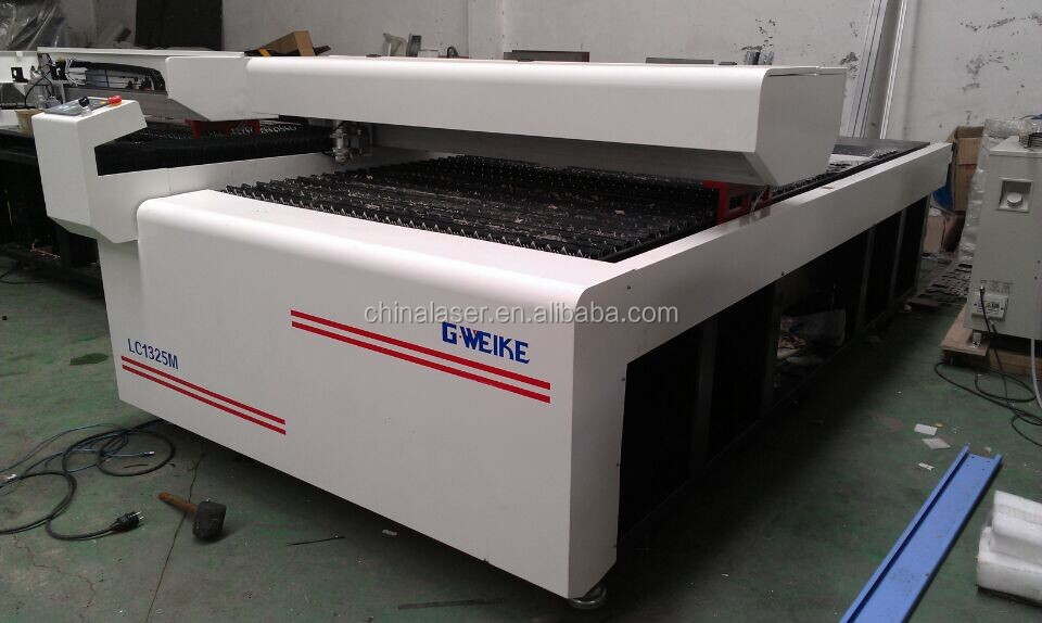 fiber laser metal cutting machine for stainless steel rofin laser