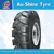 1300-24 1300-25 1400-24 1400-25 mining tyre otr tire off road tire
