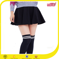 pictures of beautiful girl with school uniform short mini skirt, party costume school uniform