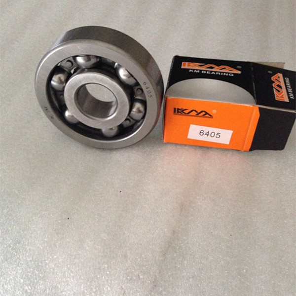 auto part bearing &used toyota pickup cars bearings in japan