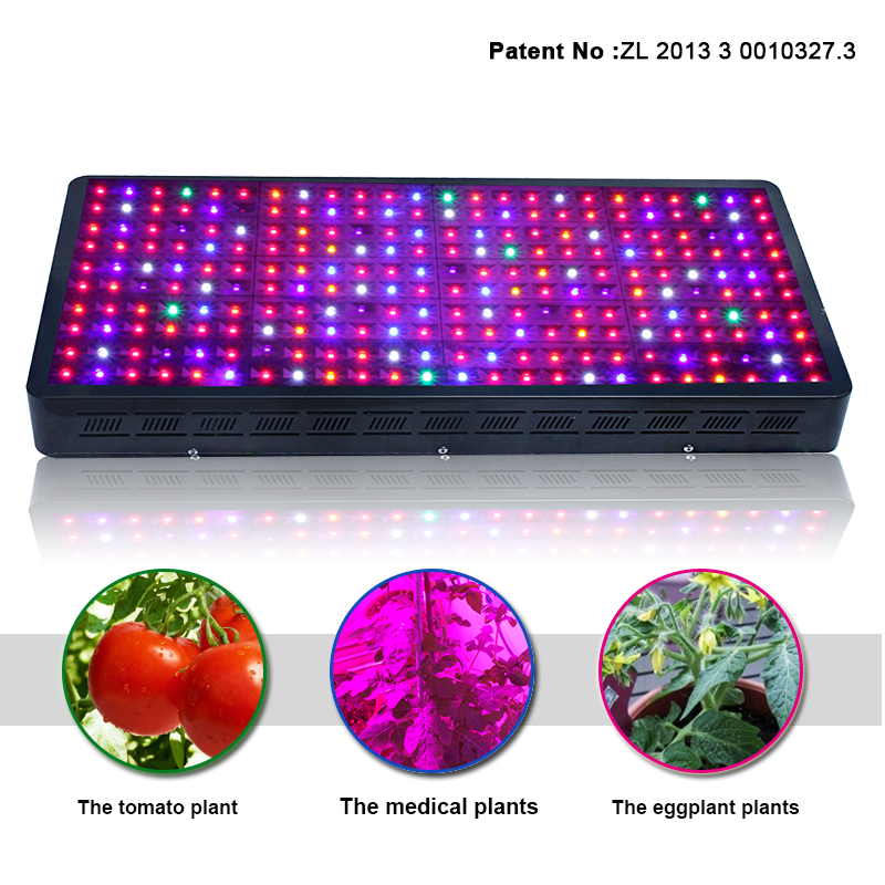 Gehl hit hydroponic free samples importers led grow light