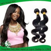 Top Quality Wholesale hair extensions atlanta