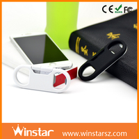 Hot Selling Design Cheap Bottle Opener Usb